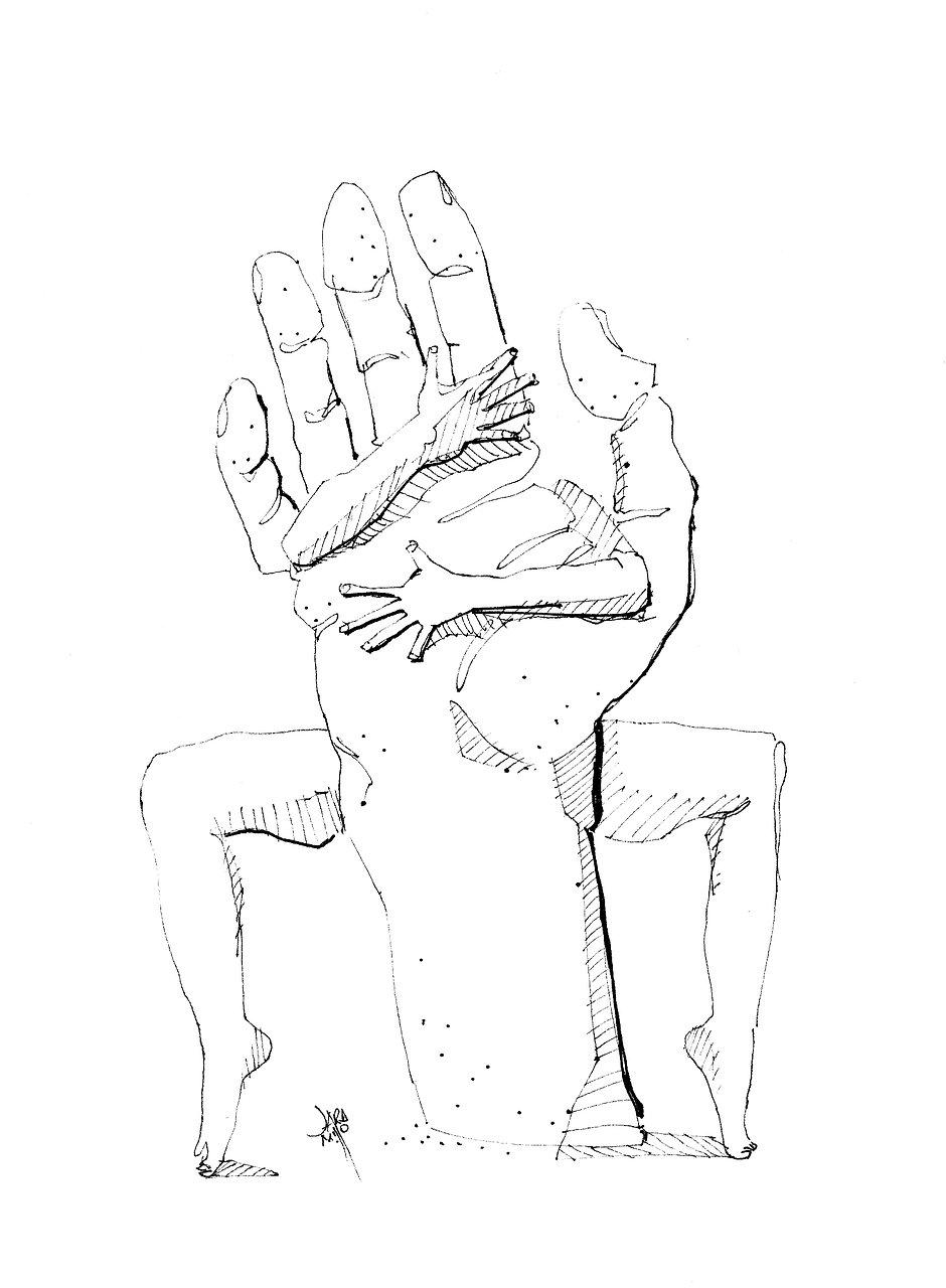 mano+copulante