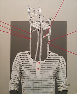 sentar cabeza 51x61 2015
