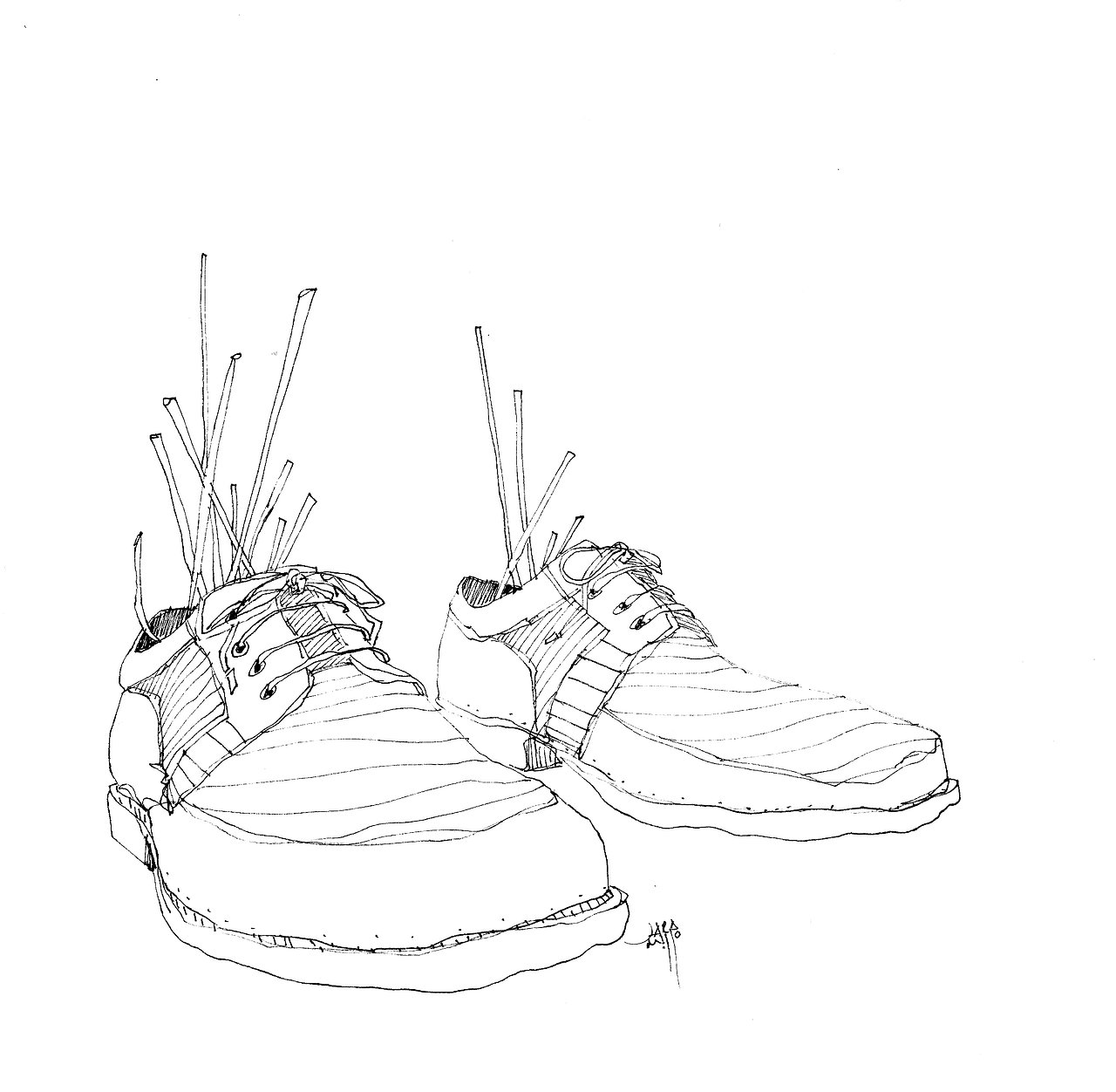 cosas+en+mis+zapatos