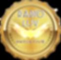 Radio Luv Initiative Seal