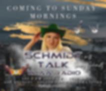 Schmidt Talk KCAA Radio Los Angeles