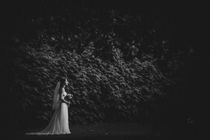 Haley's Bridal Photos!!!