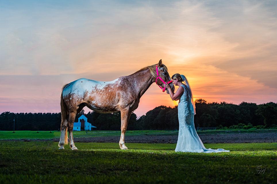 Bridal (39 of 41).jpg
