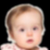 britt babygirl2_edited.png