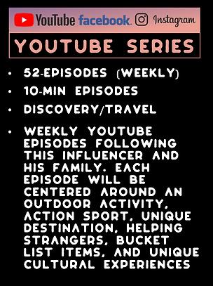 YouTubeChannelOutlineFromLookBook.png