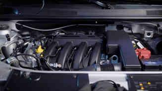 Automotive Education