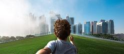 BeeldenCaseHome_WMW_Home_Qatar.jpg