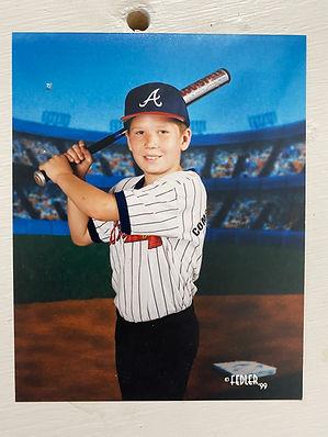 BaseballIMG_0678.JPG