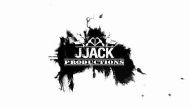 JJack Productions Reel