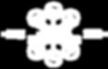 JJackLogoV18RGB(InvertedALLWHITE)_DRONE_