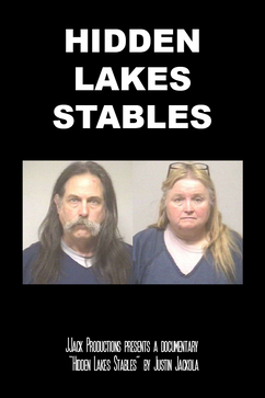 Hidden Lakes Stables