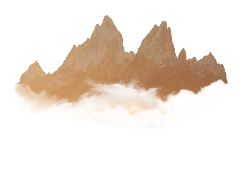 FINAL-FLOATING-MOUNTAINS-PNG-FILE.png
