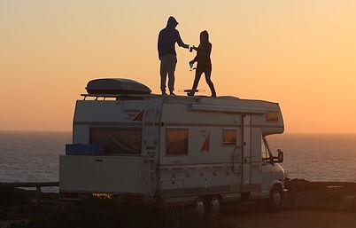 RVmotorhome-surf-tour-sunset.jpg