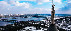 BeeldenCaseHome_WMW_Home_Kiev.jpg