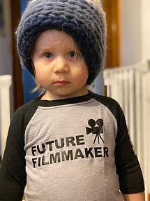 CalebFutureFilmmakerIMG_7975.jpg