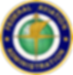 FAA-logo-drone-license.png