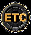 Exposing-the-crew-film-logo.png