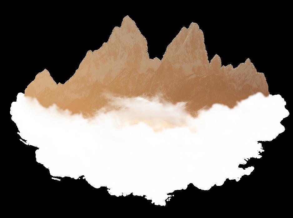 MERGED-ORIGINAL-FLOATING-MOUNTAIN-CASTLE