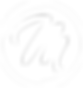 logo_les_monomanies_blanc-400x400 (1).pn