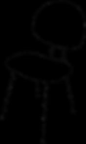 logo chaise saint melaine.png