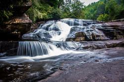 Ashevill_Waterfall-2