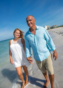 Print - Save Date Beach-15