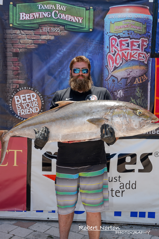 2016 TBSC Fish-58