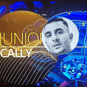 Il diavolo non solo veste Prada ma canta anche al Festival di Sanremo 2020