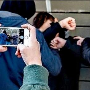 4 minorenni oggi sono stati condannati a 4anni di carcere dal Tribunale di Milano.
