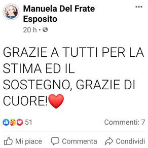 Mamma 'no-DaD' riceve minacce e offese anonime. Succede in Campania a Melito di Napoli.