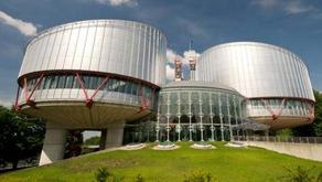 """Mai più """"concorso di colpa"""" per le vittime di stupro. La Corte Europea condanna i giudici italiani."""