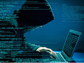 Cybersecurity Act,da oggi in vigore il nuovo regolamento UE sulla sicurezza informaticACybersecurity