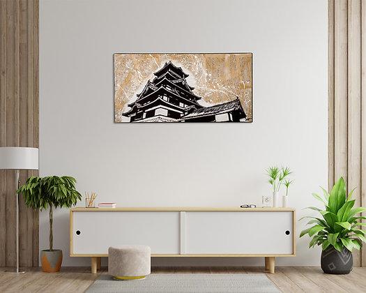 Nihon-jo
