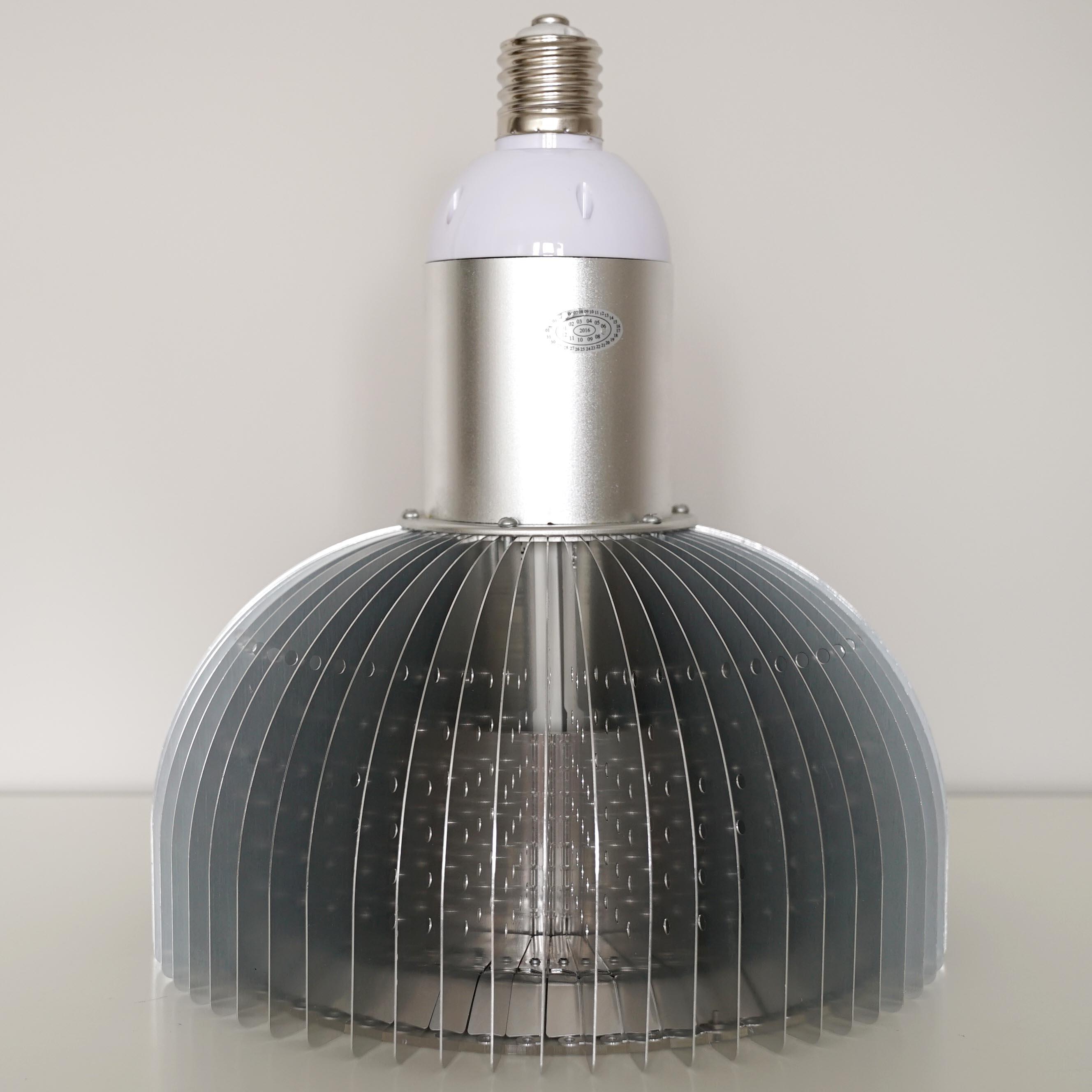 Par 95 LED Grow Light