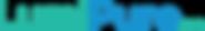 Lumipure Inc Logo