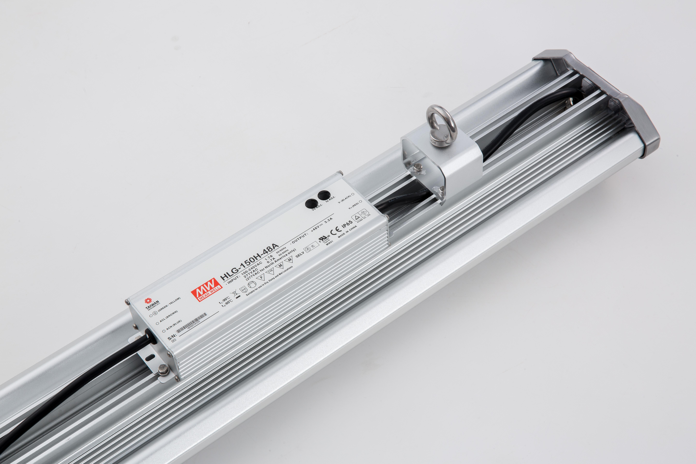 Agro Linear LED Grow Light