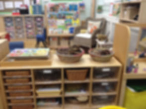The Ladybirds Pre School Image to replac