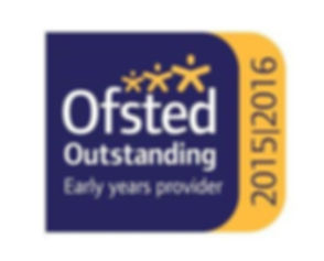 ofsted_2016.jpg