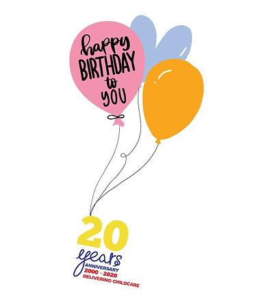20years_ballon_edited.jpg