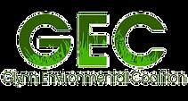 Glynn-Enviro-Coalition-logo.png