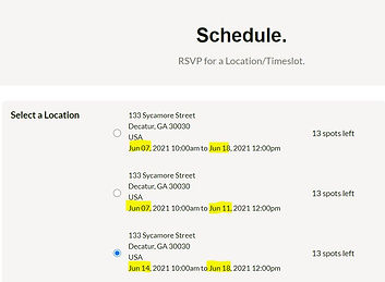 Schedule Screen.JPG