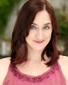 Alissa's new headshot.jpg