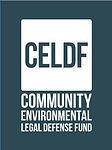 celdf-logo_2.jpg
