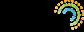 giah-logo_2.png