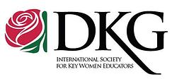 delta_kappa_gamma_scholarships_for_women