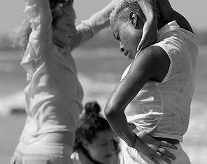 water-dance-bb4i3214-1_1_orig.jpg