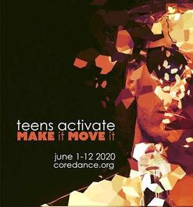 TeensActivate-taslide_orig_edited.jpg