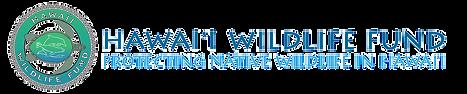 HWF_Logo_edited.png