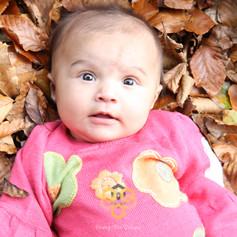 Honey Bee babies, family, children portrait photography