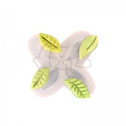Mini folhas